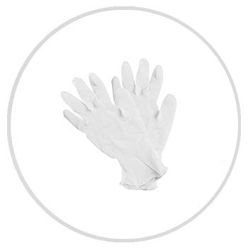 Single Use madikal products