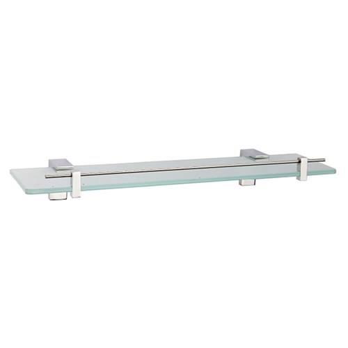 Luxury Glass Shelf