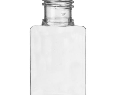 25ml şişe 001