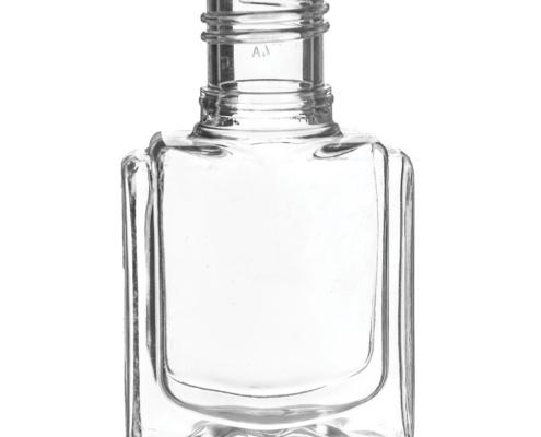 30ml Bottle 001