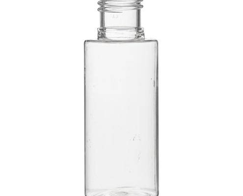 35ml Bottle 002