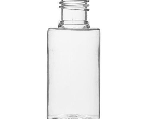 35ml Bottle 003