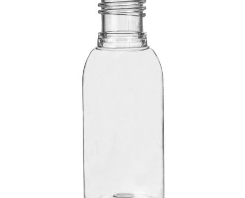 35ml şişe 005