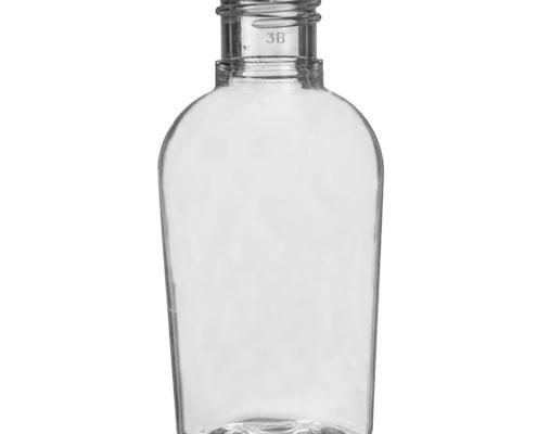 35ml şişe 006