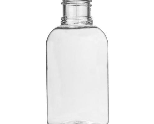 40ml Bottle 002