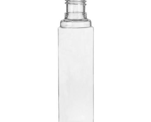 45ml Bottle 002