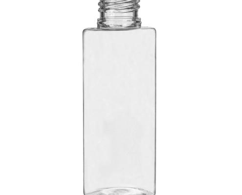 45ml şişe 001