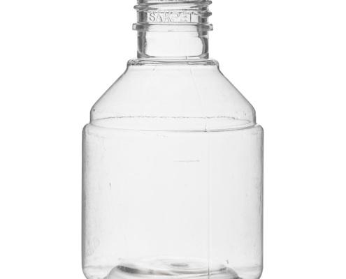 45ml şişe 003