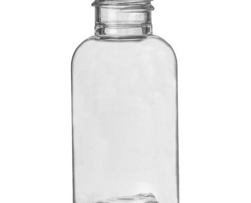 50ml Bottle 001