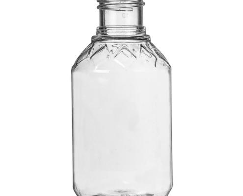 55ml Bottle 001