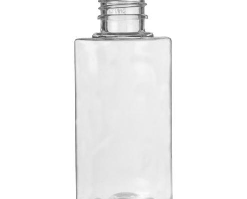55ml Bottle 002