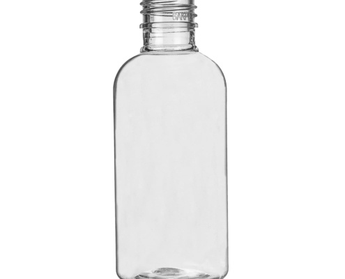 60ml Bottle 001