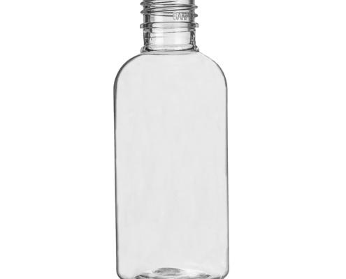 60ml şişe 001