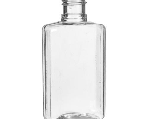 65ml Bottle 001