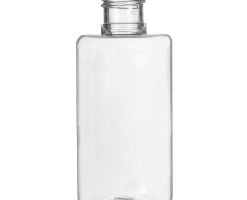 75ml Bottle 002