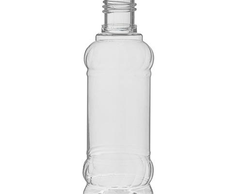 75ml şişe 001