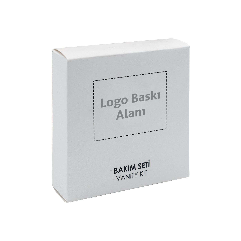 PL Printed Vanity Kit