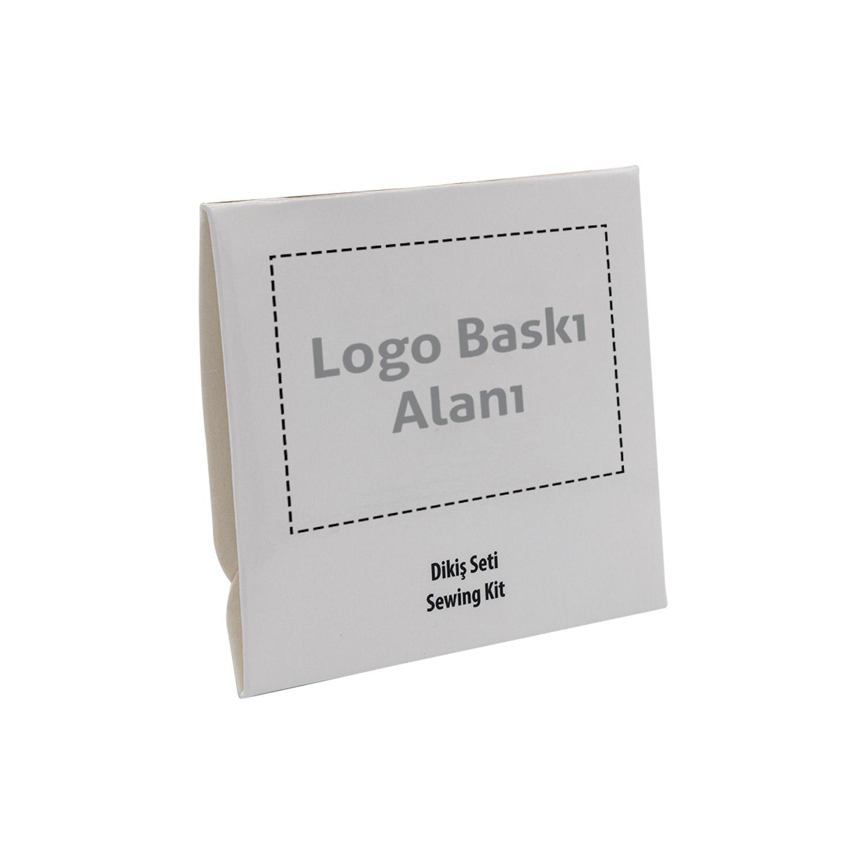 PL Printed Sewing Kit Box