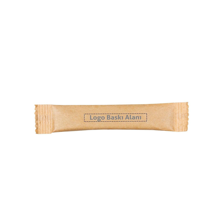 PL Printed Brown Sugar Stick