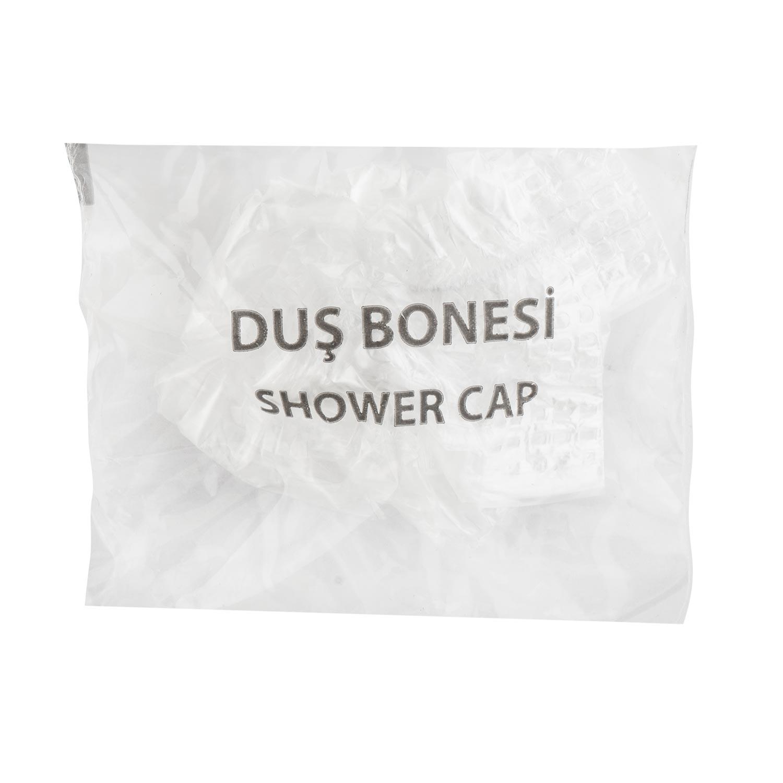 Dolesh Duş Bonesi