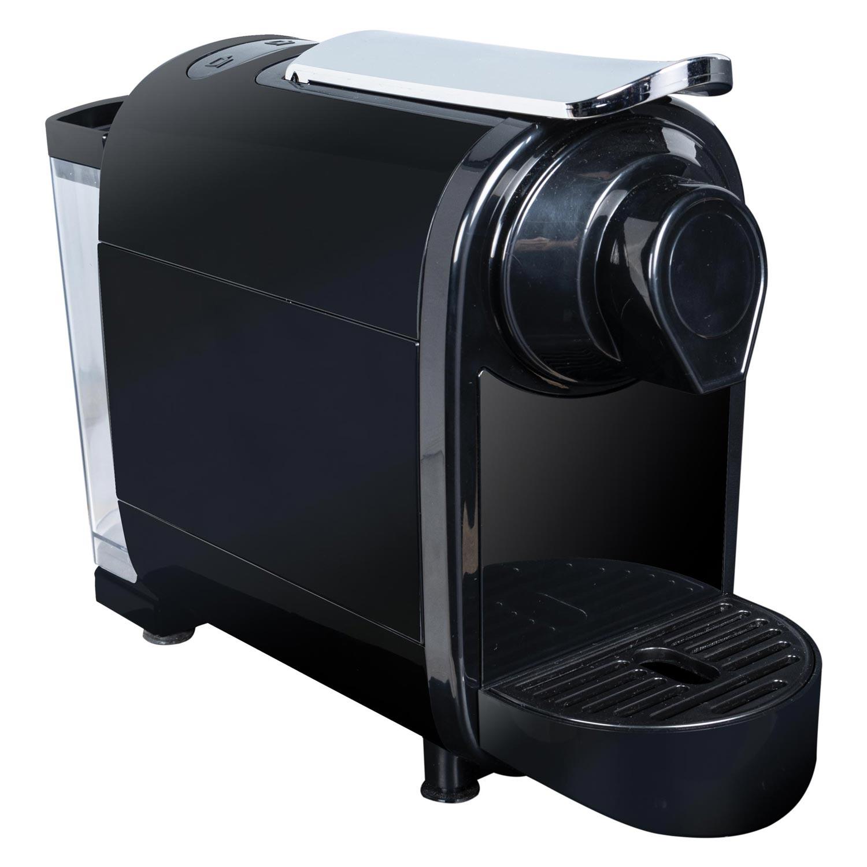 KRS012 Kapsüllü Kahve Makinasi