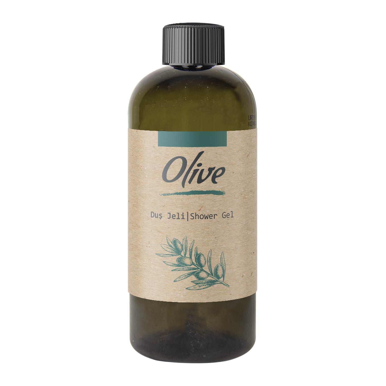 Olive Duş Jeli 400ml