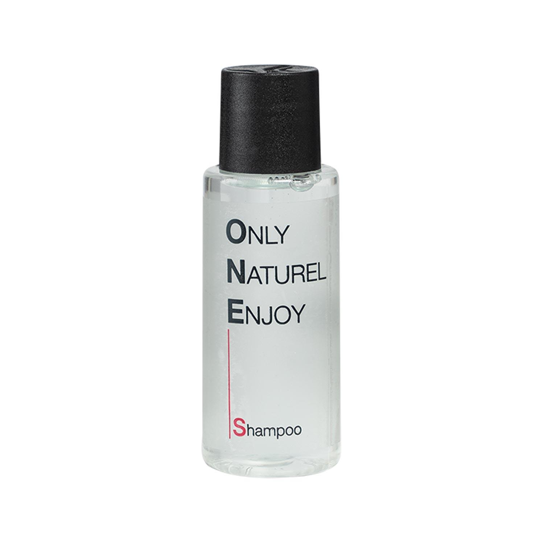 One Şampuan
