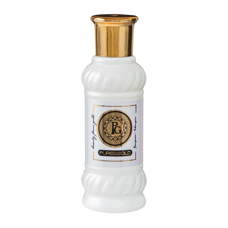 Pure Gold Şampuan
