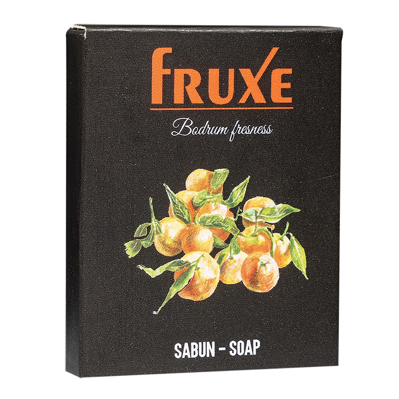 Sabun Fruxe