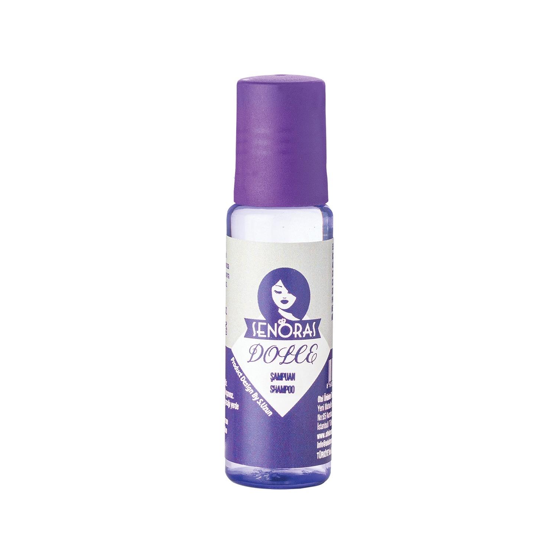 Senoras Şampuan
