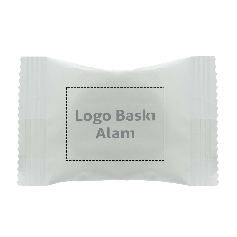 Standard Flowpack Sabun