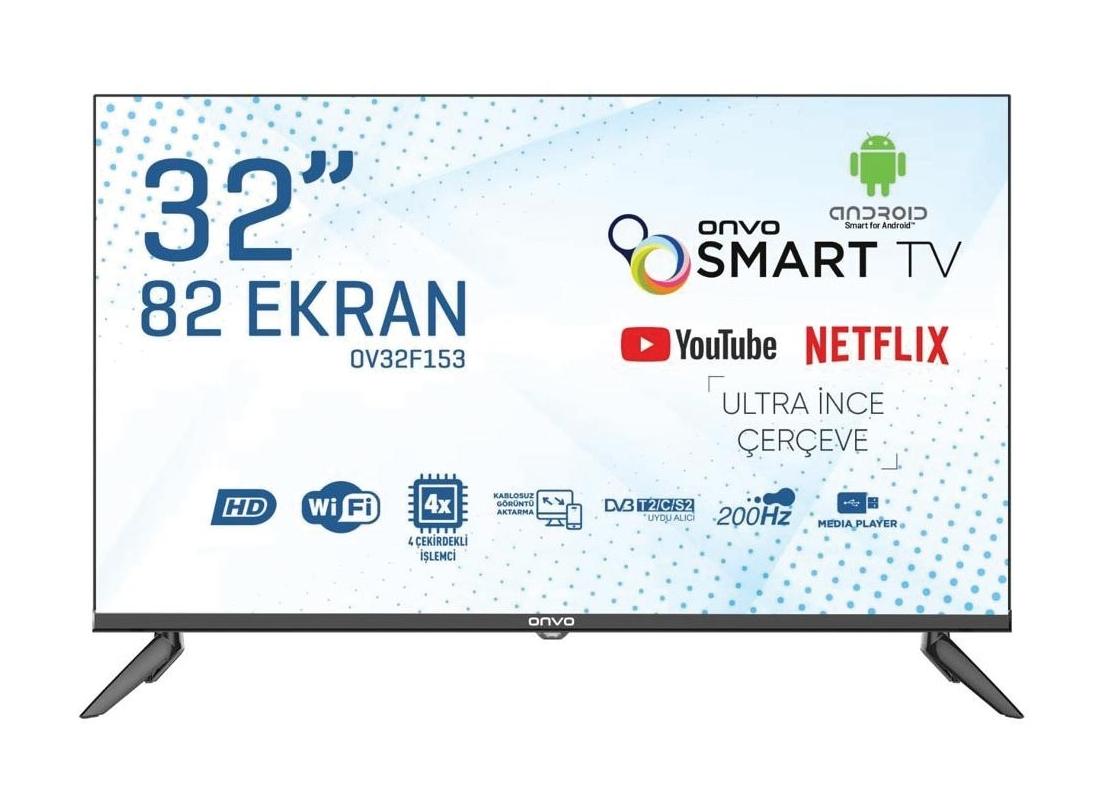 TV Onvo 32