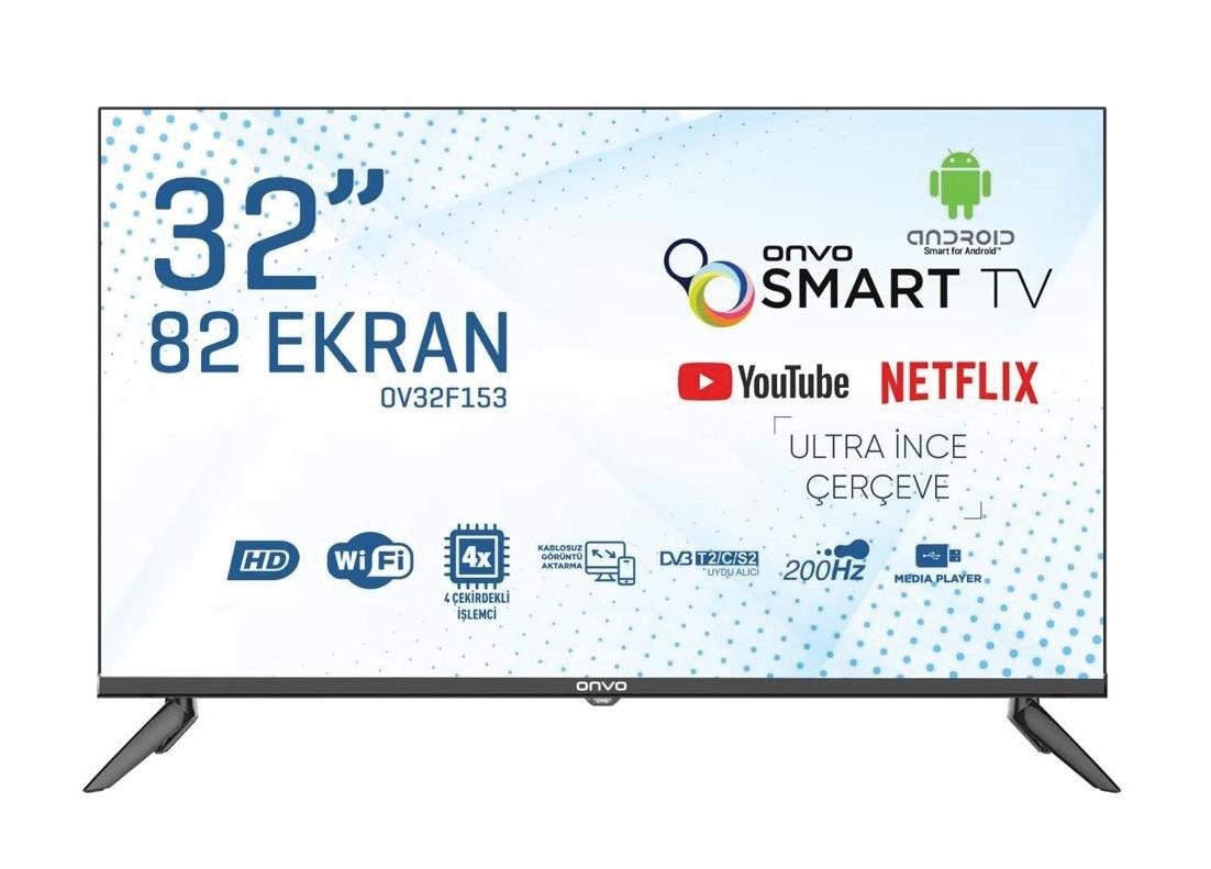 TV-Onvo-32-en
