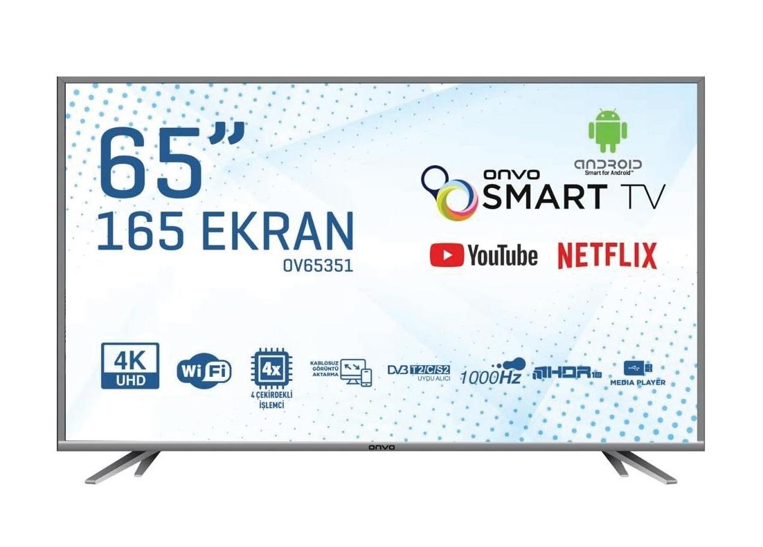 TV Onvo 65