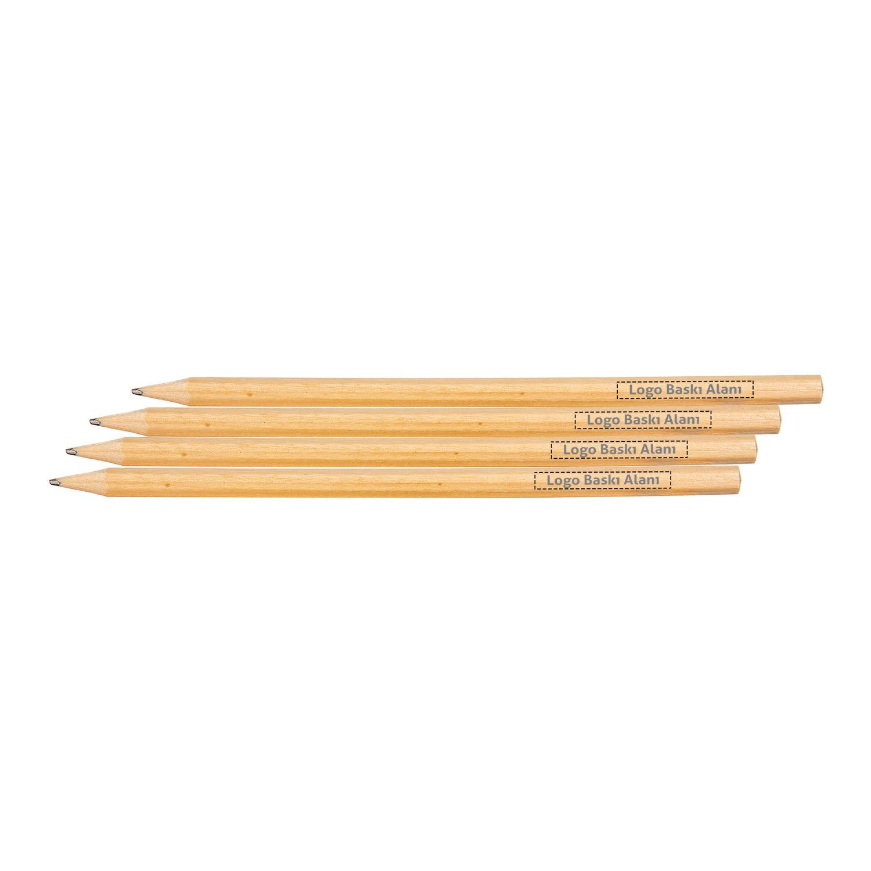 PL Printed Pencil