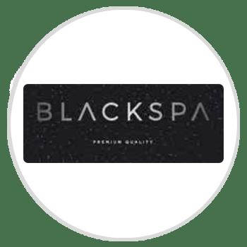 black spa buklet malzemeleri