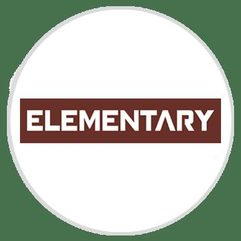 elementary buklet malzemeleri