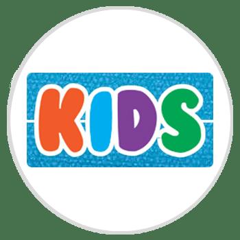 kids buklet malzemeleri