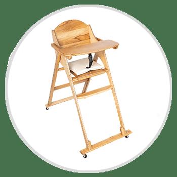 mama sandalyeleri restaurant malzemeleri