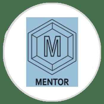 mentor buklet malzemeleri