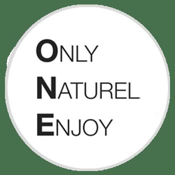 only naturel enjoy buklet malzemeleri