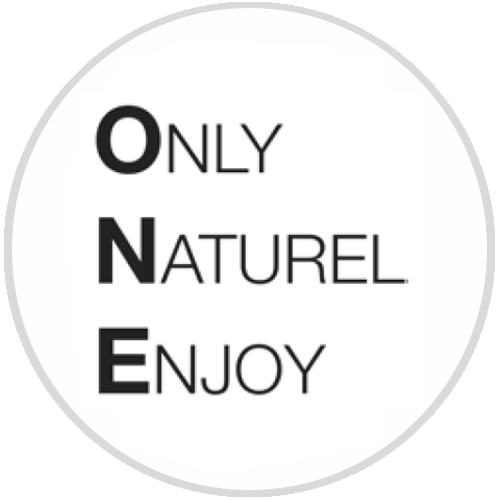 only naturel enjoy