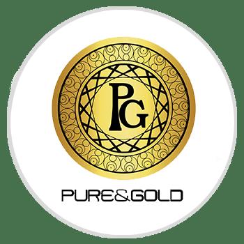 pure gold buklet malzemeleri